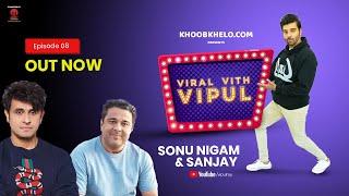VVV Finale Episode E08   Ft. Vipul Roy