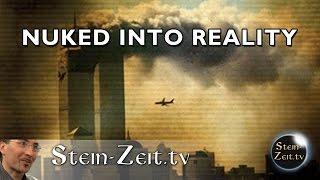 9/11 Nuked into Reality (Robert Stein)