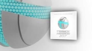 Trance Mix 2017 - Feel Trancemission 2017 Continuous Progressive Mix