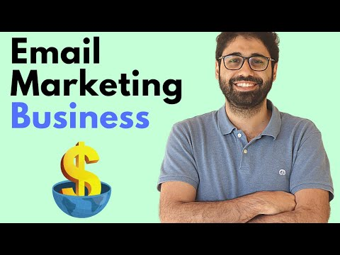 Advanced Email Marketing Course: 6 Strategies to Start an Email ...