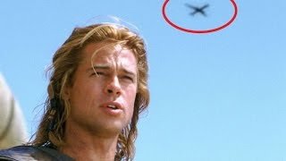 15 Movie Mistakes You Totally Missed