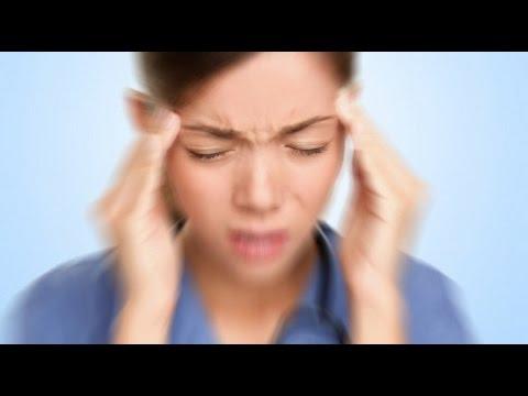 Come trattare osteochondrosis almagy il video