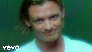 Chris Whitley - Automatic