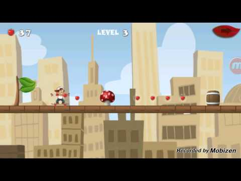 skater boy android game free download