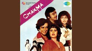 Chehra Chhupa Liya - YouTube