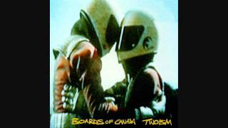 """Video thumbnail of """"Boards of Canada - Sixtyniner [HD]"""""""