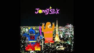 Miss You - 쟈니스파크(Jonny'spark)