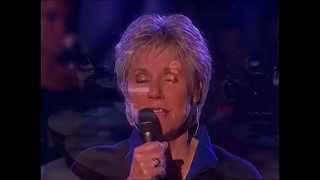 Anne Murray - The Other Side