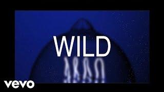 Pascal & Pearce   Running Wild Ft. Jethro Tait