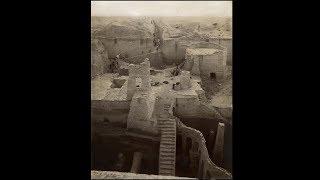 Sumer - Výkop v Mezopotámii