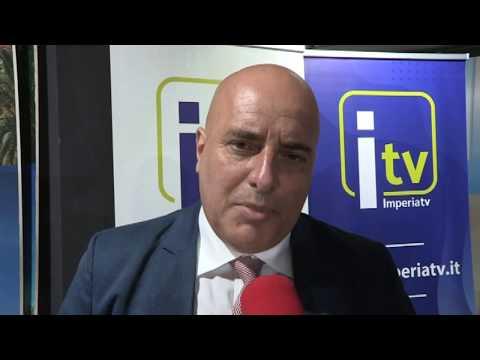 TURISMO, ASS. BERRINO: '' PENSARE DA SUBITO A FAR RIPARTIRE IL SETTORE''