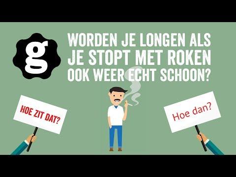 Hagyja abba a dohányzást verejtékben
