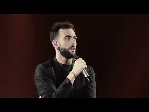 Mattia Sassofonista, Dj, Performer Torino musiqua.it