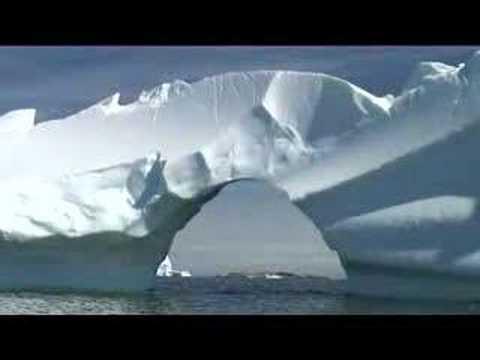 Dive Antarctica, Antarktistour - M.V. Grigoriy Mikheev,Antarktis