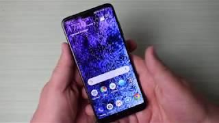Recensione Huawei P20 Pro dopo un mese e mezzo