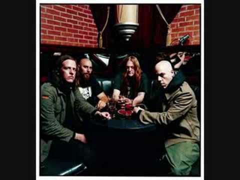 Nachtmystium- Assassins online metal music video by NACHTMYSTIUM