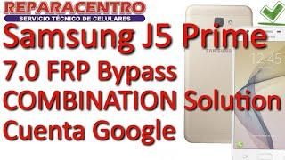 sm-g570m combination file - मुफ्त ऑनलाइन