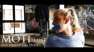 Sander Van Doorn & MOTi - Lost (Music Video By RAWICE511)