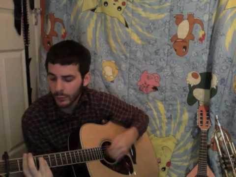 Elijah Chords Lyrics The Mountain Goats