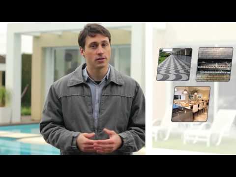 Protege Ultra - Proteção e Impermeabilização