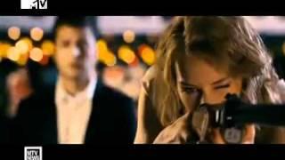 "Светлана Ходченкова, News Блок:Светлана Ходченкова""Служебный роман наше время"""