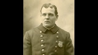 Bringing Your Ancestors To Life - LIVE Instructional Video On How To Make Family History Books