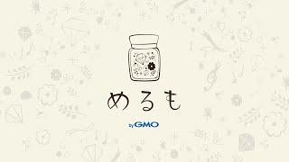 mqdefault - 池田エライザ『ルームロンダリング』映画からのドラマ化に「幸せをかみしめています」-めるも