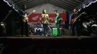 "Vasco band' ""karma-coklat"