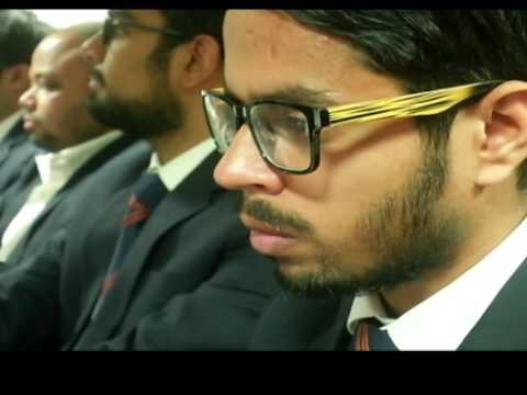 Lal Bahadur Shastri Institute of Management video cover2