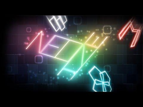 Video of Neonize