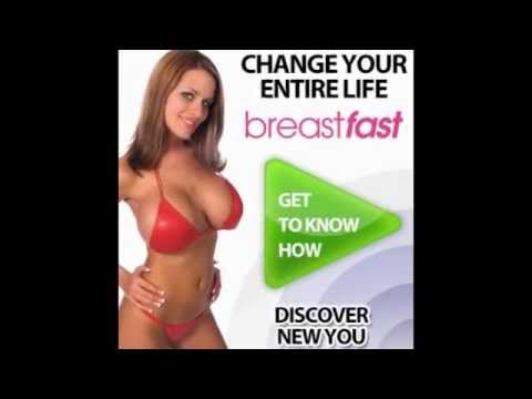 Powiększenie piersi u Rykov cenie