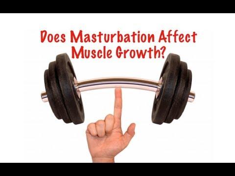 Kapan waktu yang tepat untuk minum susu whey + kasein untuk fitness muscle building?