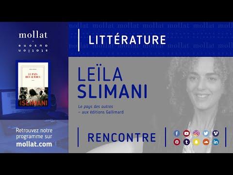 200618 SLIMANI Leila PAD.mp4