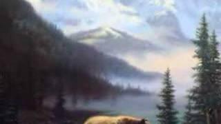 La nuit crie victoire - Daniel Lavoie
