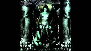 In Thy Dreams - The Gate of Pleasure (Full-Album HD) (1999)