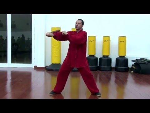 Come comportarsi dopo la sostituzione delle articolazioni