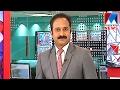 10 A M News  News Anchor  Fijy Thomas  January 31  2017   Manorama News
