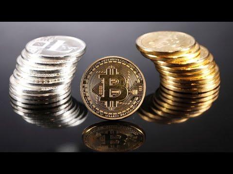 Kaip saugus yra bitcoin kasyba