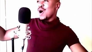 Joyous Celebration 20 - Modimo Wa Re Sheba (Cover)