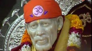 Mala Sai Naam Ki By Lakhbir Singh Lakkha [Full Song] I Sai Sai Bol