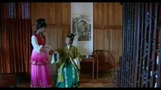 西厢记 - Romance of the West Chamber  /  Xi Xiang Ji