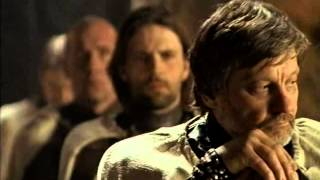 La Sangre De Los Templarios Pelicula Completa Parte 1