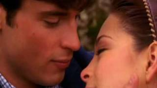 Smallville: Clana - Pretty Flowers