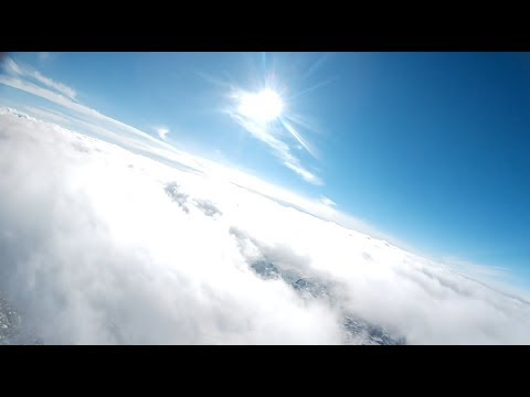 sonicmodell-ar-wing-900-flying-above-the-clouds-1920m----caddx-turtle-v2