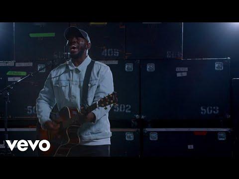 Jonathan Traylor - You Get The Glory (Studio Session)