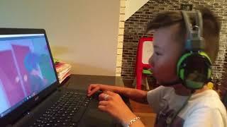 playing roblox on laptop - मुफ्त ऑनलाइन वीडियो
