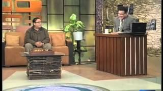 Dunya News-HASB-E-HAAL-05-Jan-2014