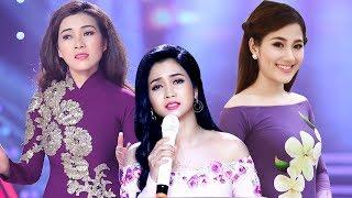 Mix - Liên Khúc Nhạc Trữ Tình Bolero - Những Ca Khúc Nhạc Vàng Trữ Tình Hay Nhất 2018
