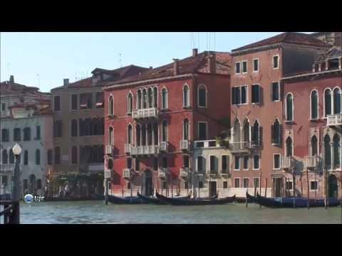 Светлейшая Венеция / Venise the sereniss