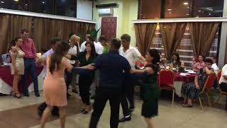 SERGIU TUDOR și COSMIN...ungurica (0724757575)